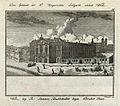 Gebäude der k.u. Leibgarde-1838.jpg