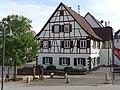 Gebäude und Straßenansichten von Deckenpfronn 128.jpg