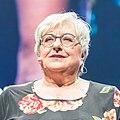 GedankenTanken Köln 2018 - 06 - Rednerin Sabine Asgodom-0178.jpg