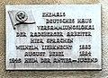 Gedenk-Tafel Liebknecht - Bebel.jpg