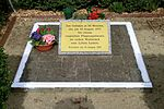 Gedenktafel DM-SEA Königs Wusterhausen.jpg