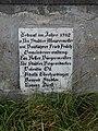 Gedenktafel Wasserversorgung Neuhausen (Holzheim).jpg