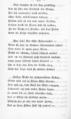 Gedichte Rellstab 1827 156.png
