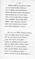Gedichte Rellstab 1827 186.png