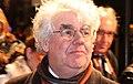 Geert Mak.JPG