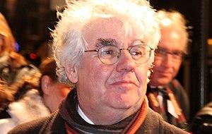 Geert Mak - Image: Geert Mak