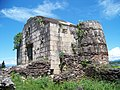 Geguti palace2.jpg