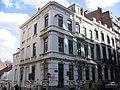 Geheel van eclectische herenhuizen aan de Trierstraat 53-57.jpg