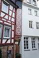 Gelnhausen, Reussengasse 4, 002.jpg