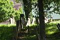Gelnhausen Jüdischer Friedhof 90376.JPG