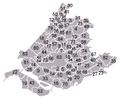 GemeentenZuid-HollandNrs.png