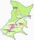 Gemeinde Kleinkahl.png