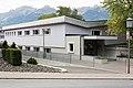 Gemeindeschule, Schaan (1Y7A2245).jpg