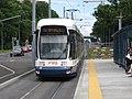 Genève tram 2008 3.jpg