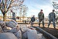 Gen. Grass visits Missouri troops on state emergency duty 160105-Z-YF431-242.jpg