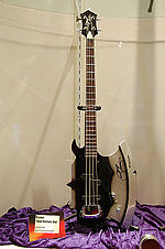 Kramer Guitars - Wikipedia