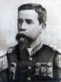 General Carneiro.png