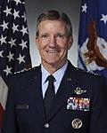 General Herbert J. Carlisle.jpg