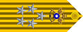 General Special Class rank insignia (ROC).jpg