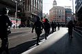 General Strike Madrid 14N (3).jpg