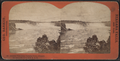 General view from Victoria Point, Niagra on line of N. Y. C. & H. R. R. R., by Barker, George, 1844-1894.png