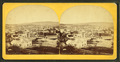 General view of North Adams, from Robert N. Dennis collection of stereoscopic views.png