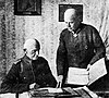 General von Hoeppner with Oberst-Lieutenant Thomsen.jpg