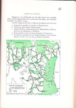 gangveier oslo kart Turveier i Oslo – Wikipedia gangveier oslo kart