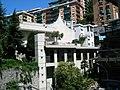 Genova Oregina - N.S. della Provvidenza 2.jpg