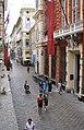 Genova Via Garibaldi.jpg