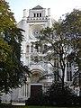 Gent - Sint-Annakerk 2.jpg