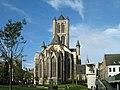 Gent Sint-Niklaaskerk R01.jpg