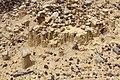 Geologia do PN Serra da Capivara (9580).jpg