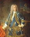 Georg II. August (1).JPG