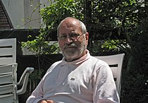 Georg Lhotsky vienna 2010 01.jpg