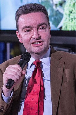 Georg von Habsburg 2017-03-21 (01).jpg