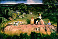 George Bellows - Three Children - Google Art Project.jpg
