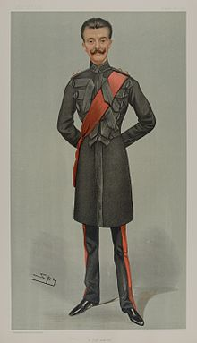 George Colborne Nugent Vanity Fair 12 August 1897.jpg