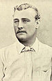 George Eugene Palmer circa 1880.jpg