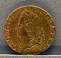 George II 1727-1760 coin pic2.JPG