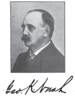 George K Nash kun signature.png