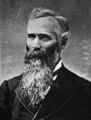 George Lemuel Woods.png