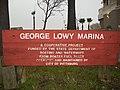 George Lowy Marina - panoramio.jpg