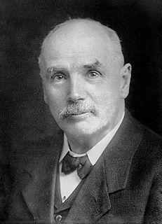 George Barnes (British politician) Scottish politician