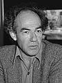 George Sluizer (1981).jpg
