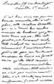 Georges Boulanger - lettre 1er août - 1.png