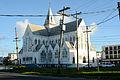 Georgetown, Guyana (12093495475).jpg
