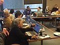 Georgetown Slavery Archive Editing Workshop 2018 Image 6.jpg