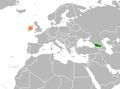 Georgia Ireland Locator.png