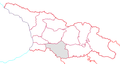 Georgia Samtskhe-Javakheti map.png